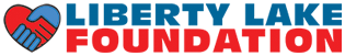 Liberty Lake Foundation Inc.